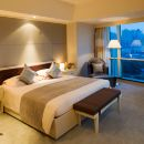 上海富豪環球東亞酒店