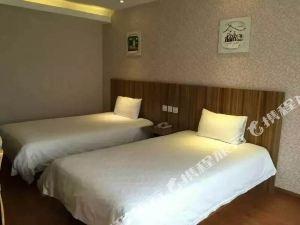 365酒店(泊頭火車站店)