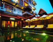 諾拉克蘇恩吳哥酒店