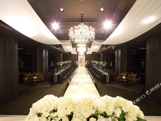 明洞PJ酒店(Hotel PJ Myeongdong)婚宴服務