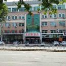 華驛精緻酒店(萊陽五龍北路店)