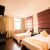 重慶雲亨假日酒店