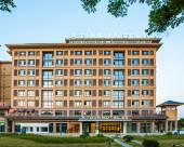 鎮江南徐大道亞朵酒店