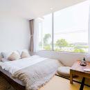 上海雲和川民宿(YHC Inn)