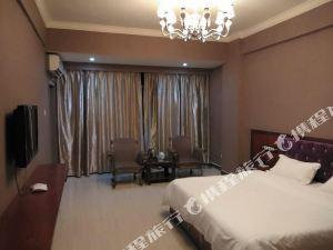 樂東大富豪賓館