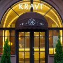 聖彼得堡克拉夫特酒店