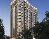 嘉瑞酒店(重慶袁家崗地鐵站店)
