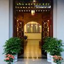 陽朔西街星馨·錦悅酒店