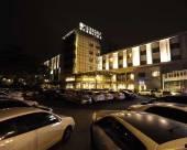 錦江都城酒店(上海閔行飯店)