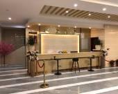 理塘美域大酒店