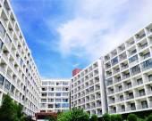 秦皇島卡梅爾酒店