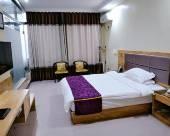 防城港海潤酒店