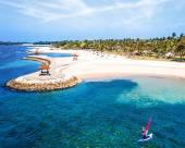 ClubMed巴厘島度假村