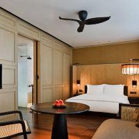 如瑪酒店及服務式公寓酒店預訂