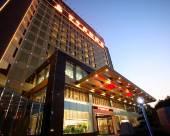 臨汾宇寧國際酒店