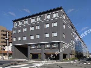 京都京阪八條口酒店(2018年12月開業)