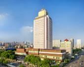 山西萬獅京華(維景國際)大酒店