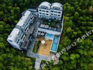 莫干山聖島·莫幹温泉美墅