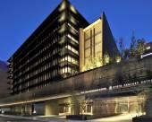 京都千年酒店