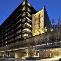 京都千年酒店酒店預訂