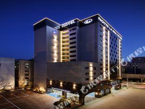 諾克拉米亞酒店(Notte La Mia)