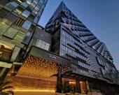 北京大悅酒店