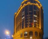 石家莊雲瑞國賓酒店