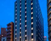 東京淺草WBF酒店