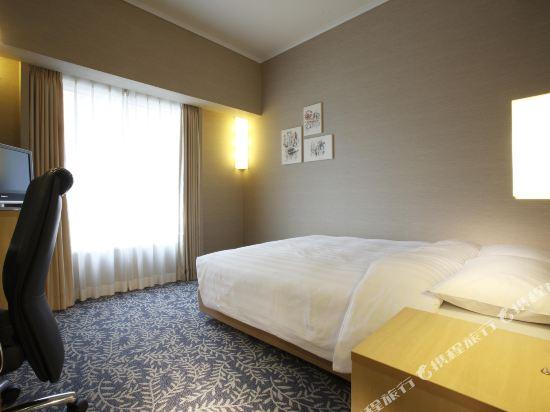 大阪麗嘉皇家酒店(Rihga Royal Hotel)酒店隨機房型