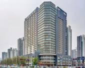 滄州嘉庭連鎖酒店
