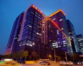 邁沃酒店(鄭州高鐵東站店)