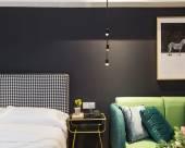 寓居品質酒店式公寓(重慶重醫奧體店)