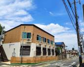 Yoosuu民宿-恵比壽店