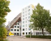 阿姆斯特丹街旅舍