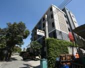 曼谷斯利普酒店