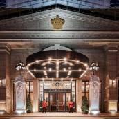澳門英皇娛樂酒店
