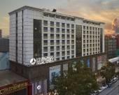 迎商酒店(廣州火車站店)
