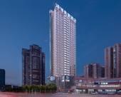 長沙諾博美譽酒店