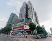 衡陽摩登大酒店