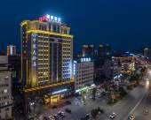 麗楓酒店(臨湘中發店)