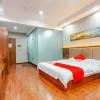 重慶靈希酒店
