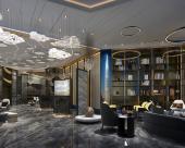 深圳奈威S酒店