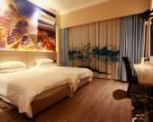 賽納河酒店(北京立水橋店)