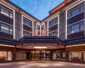 揚州東關街碧園酒店
