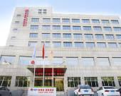 鄭州索普鋭·麗致酒店