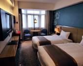 北京京嶺酒店