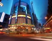 香港南洋酒店