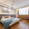 重慶西站·西遇enjoy設計酒店