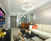深圳趣築公寓