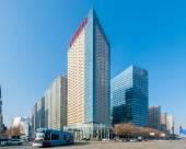 瀋陽亞世麗致酒店